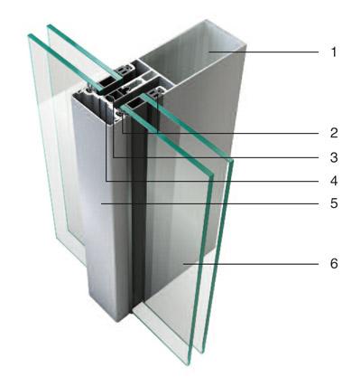 facciate-continue-in-alluminio-estruso-metra